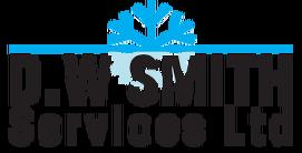 D.W Smith Services Ltd